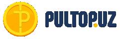 Портал Финансовых Услуг Узбекистана - PulTop.Uz