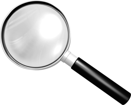 loupe_PNG10034-1024x822
