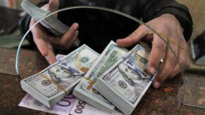 Как правильно купить валюту в Узбекистане